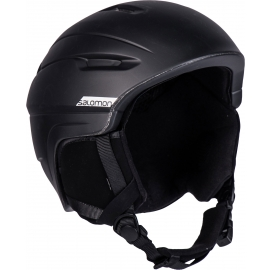 Salomon RANGER ACCESS C.AIR - Kask narciarski