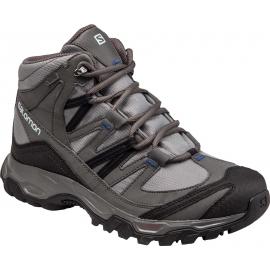 Salomon MUDSTONE MID 2 GTX - Obuwie trekkingowe męskie