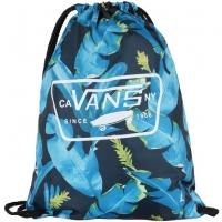 Vans MN LEAGUE BENCH BAG DRESS BLUES
