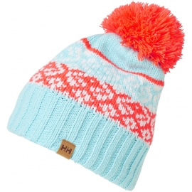 Helly Hansen POWDER BEANIE W