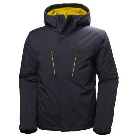 Helly Hansen CHARGER JACKET