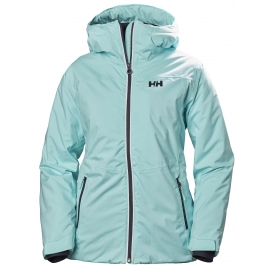 Helly Hansen SUNVALLEY JACKET W