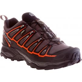 Salomon X ULTRA 2 GTX - Obuwie trekkingowe męskie