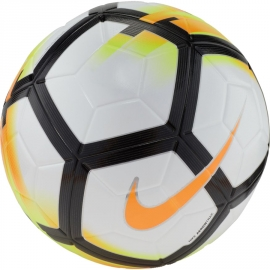 Nike ORDEM V - Piłka do piłki nożnej