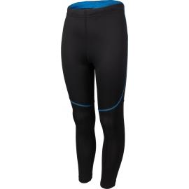 Head DALIBOR - Spodnie funkcjonalne chłopięce