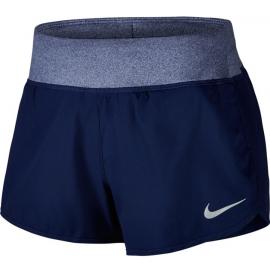 Nike FLX SHORT 3IN RIVAL W