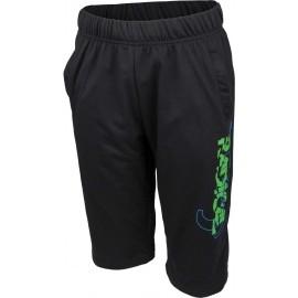 Lewro KORBIN 140 - 170 - Spodnie 3/4 chłopięce