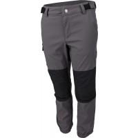 Lewro BADY 116 - 134 - Spodnie chłopięce