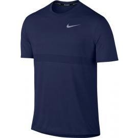 Nike ZNL CL RELAY TOP SS - Koszulka do biegania męska