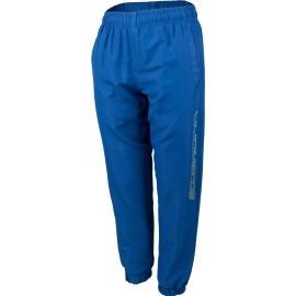 Kensis DENIS - Spodnie chłopięce