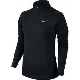 Nike TOP CORE HZ MID W