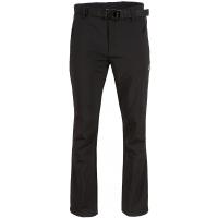 Alpine Pro DIABAZ 2 - Spodnie męskie