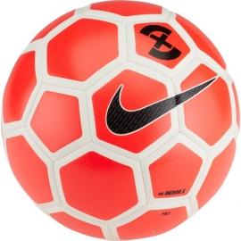 Nike MENOR X - Piłka do futsalu