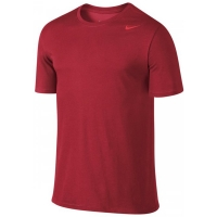 Nike DRY TEE DFC 2.0 - Koszulka treningowa męska