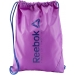 Reebok FOUNDATION GYMSACK