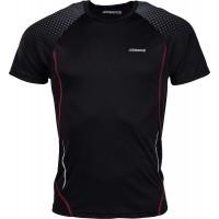 Arcore DEXO - Koszulka męska
