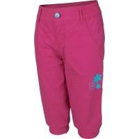 Lewro GWYNETH 140 - 170 - Spodnie 3/4 dziewczęce