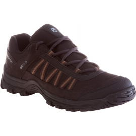 Salomon KEYSTONE CSWP