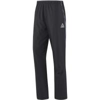 Reebok WORKOUT READY WOVEN PANT - Spodnie dresowe męskie