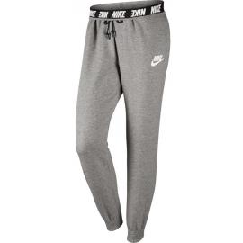 Nike NSW AV15 PANT W