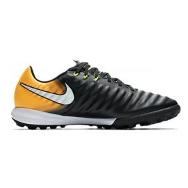 Nike TIEMPOX FINALE TF