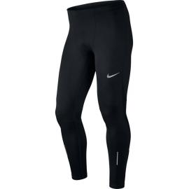 Nike PWR RUN TGHT M - Legginsy męskie