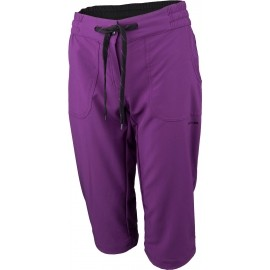 Head KORAH - Spodnie 3/4 damskie