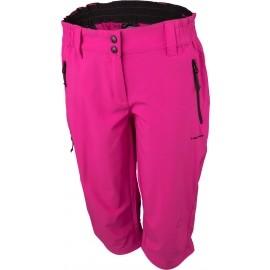 Head BABIECA - Spodnie 3/4 damskie