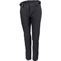 Northfinder NO4268OR - Spodnie softshell damskie