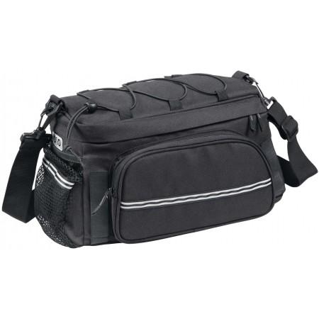 TRAVEL – Torba na bagażnik - One TRAVEL - 1
