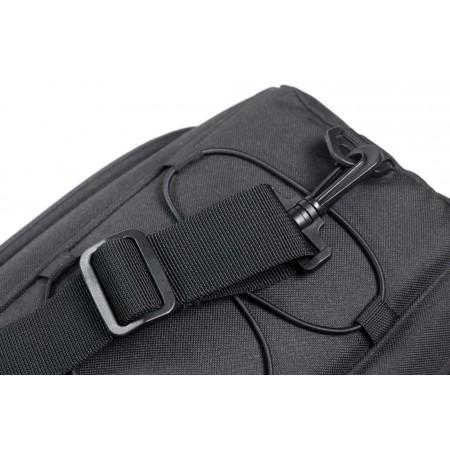 TRAVEL – Torba na bagażnik - One TRAVEL - 3
