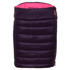Alpine Pro TORCHO - Spódnica dziewczęca
