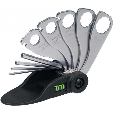Zestaw narzędzi - One TOOL 17.0 - 1