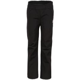 Alpine Pro VEMO 2 - Spodnie dziecięce