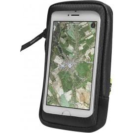 One TOUCH 1.0 S - Pokrowiec na kierownicę na telefon komórkowy