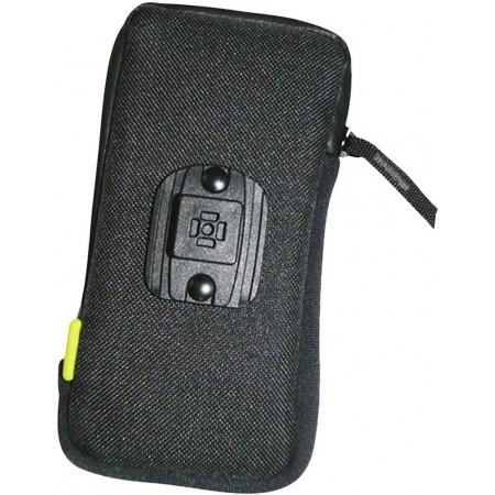 TOUCH 1.0 S – Pokrowiec na telefon komórkowy na kierownicę - One TOUCH 1.0 S - 2