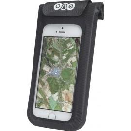 One TOUCH 3.0 L - Pokrowiec na telefon komórkowy na kierownicę