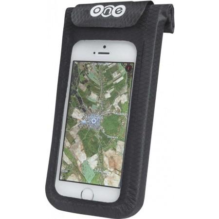 Pokrowiec na telefon komórkowy na kierownicę - One TOUCH 3.0 L