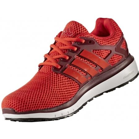 Obuwie do biegania męskie - adidas ENERGY CLOUD M - 7