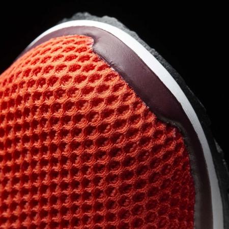Obuwie do biegania męskie - adidas ENERGY CLOUD M - 10
