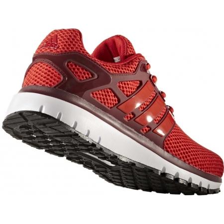 Obuwie do biegania męskie - adidas ENERGY CLOUD M - 8