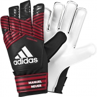adidas ACE YP MN - Rękawice piłkarskie