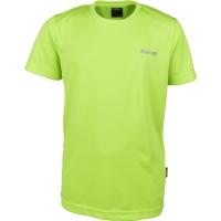 Hi-Tec SELINO JR - Koszulka termoaktywna dziecięca
