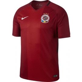 Nike ACSP M NK BRT STAD JSY SS HM - Koszulka piłkarska męska