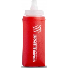 Compressport FLASK-003 ERGOFLASK 300ML - Butelka