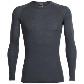 Icebreaker EVERYDAY LS CREWE - Koszulka termoaktywna męska