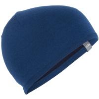 Icebreaker POCKET HAT - Czapka