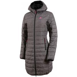 Alpine Pro WENZHA 2 - Płaszcz damski
