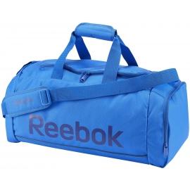Reebok SPORT ROYAL SMALL GRIP