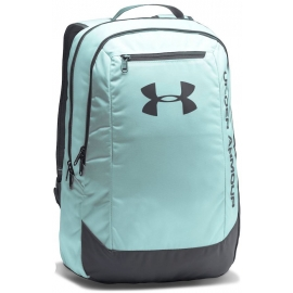 Under Armour UA HUSTLE BACKPACK LDWR - Plecak